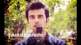 Dhunn | Ankit Vashisht