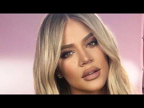 Khloe Kardashian SHADES Kris Jenner's Insider!