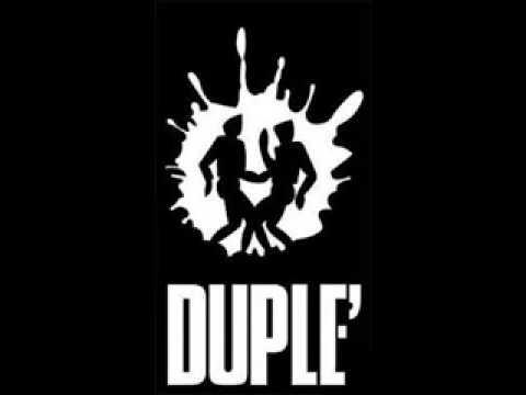 DUPLE' mad bob -roland brant.wmv - YouTube