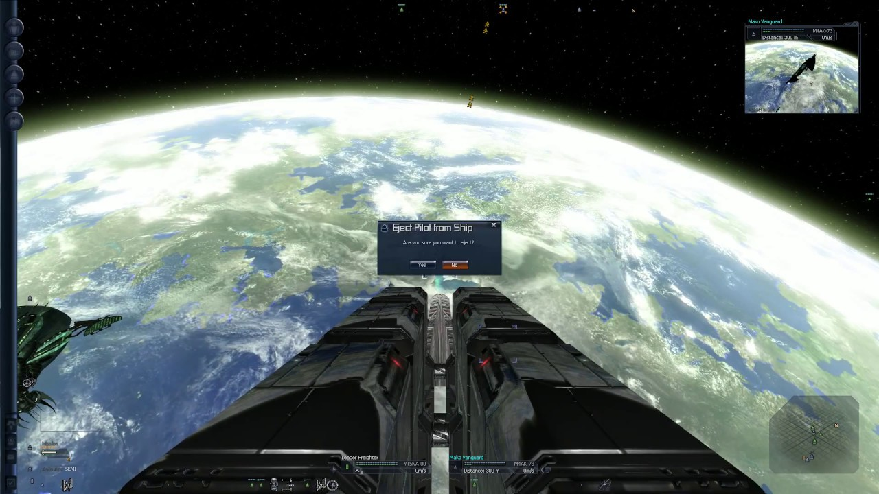 x3 terran conflict xtended mod 2.0