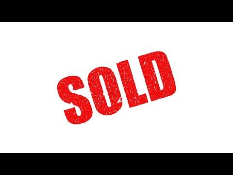 Land for SALE in California - 10 Acres in San Bernardino County - #343