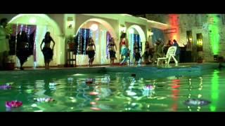 Rasgulla Se Jaade [ Sizzling Hot Item Dance bhojpuri Video ] Munna Bajrangi