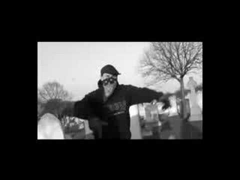 SIX FT. DITCH - SIX FEET DEEP MUSIC VIDEO