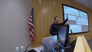 live talk what s new in angular 4 and the cli dfw front end