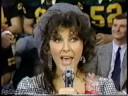 Claudia Mori Adriano Celentano Domenica In 84