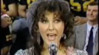 Claudia Mori Adriano Celentano Domenica In