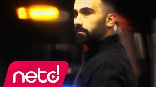 Türkçe Rap şarkıların indir