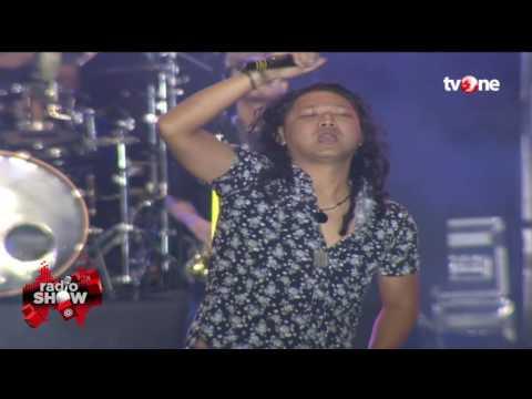 RadioShow tvOne: Steven Jam - Bebas Merdeka