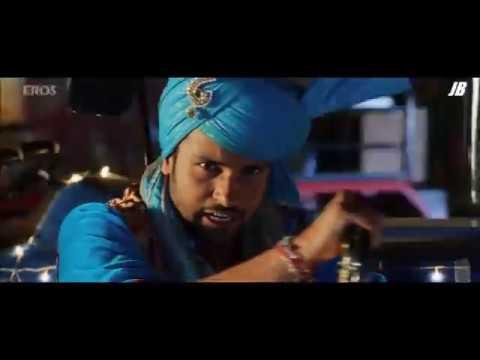 Assi Munde Haan Punjabi- Amrinder Gil (Remix Dj Hans) Taur Mittran Di l Video Mixed By Jassi Bhullar