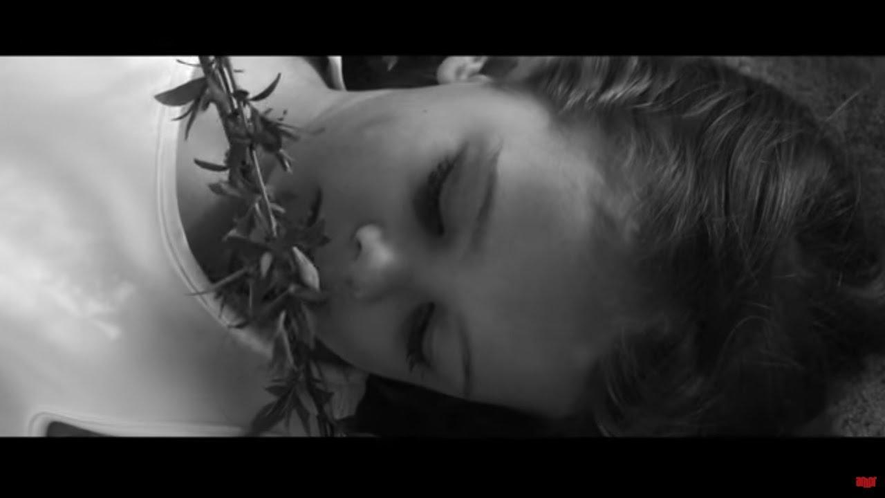 Varius Manx Ameryka Official Video Youtube