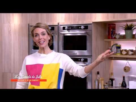 recette-:-beignets-aux-légumes-de-julie---les-carnets-de-julie---beignets-à-la-carte-!