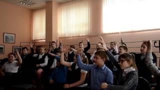 Калинкина И А , учитель музыки, г о  Егорьевск
