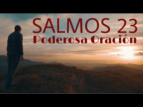 salmos-23-|-poderosa-oracion-para-enfrentar-las-deudas