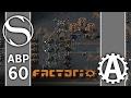 Steejo Derp | ABPlus Factorio 0.15 Part 60