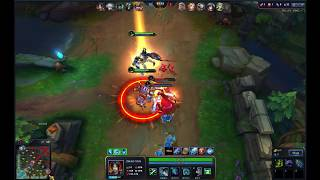 Heroes Evolved - Gameplay (PC Steam)