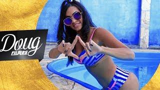 Piscininha Amor PEPEKINHA AMOR - MC TANY CLIPE OFICIAL Doug FIlmes.mp3