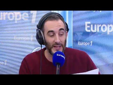"""Burkina Faso, je ne te prends pas de haut"" : la pensée positive d'Emmanuel Macron"