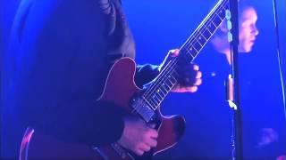 """Video no publicado del sencillo """"Saturday"""" de la banda Ocean Colour..."""