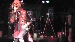 Be Like You - Dumpstar Live (2003)