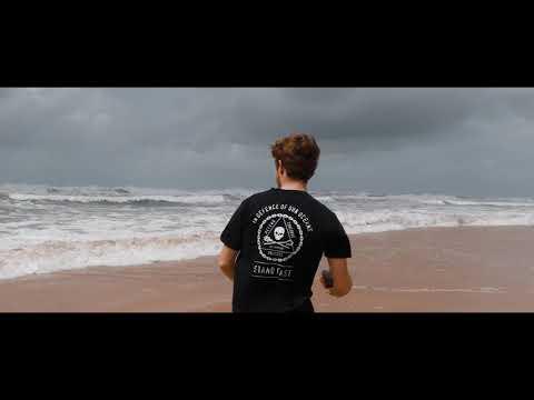Sunshine Coast - The Noosa Vlog