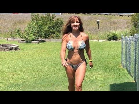 Banshee Moon Bikini