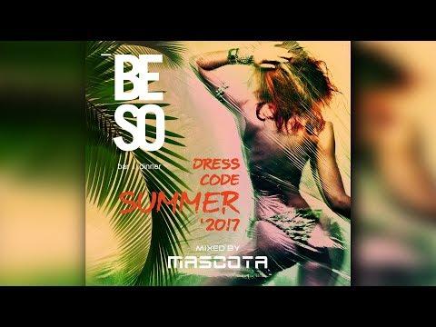 Mascota - Beso Summer 2017