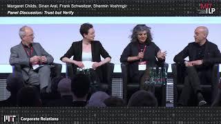 02 5  Panel Discussion  q1