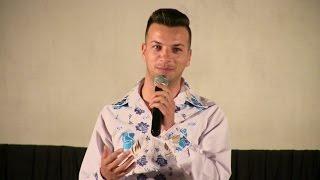Repeat youtube video Colaj cu Alex de la Orastie 2017 (melodii de top)