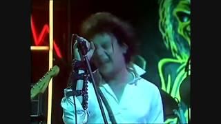 Скачать Iron Maiden Remember Tomorrow Live In Bremen 1981 Beat Club