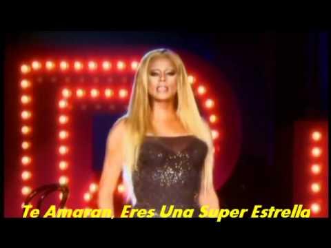 Rupaul Superstar Subtitulado En Español