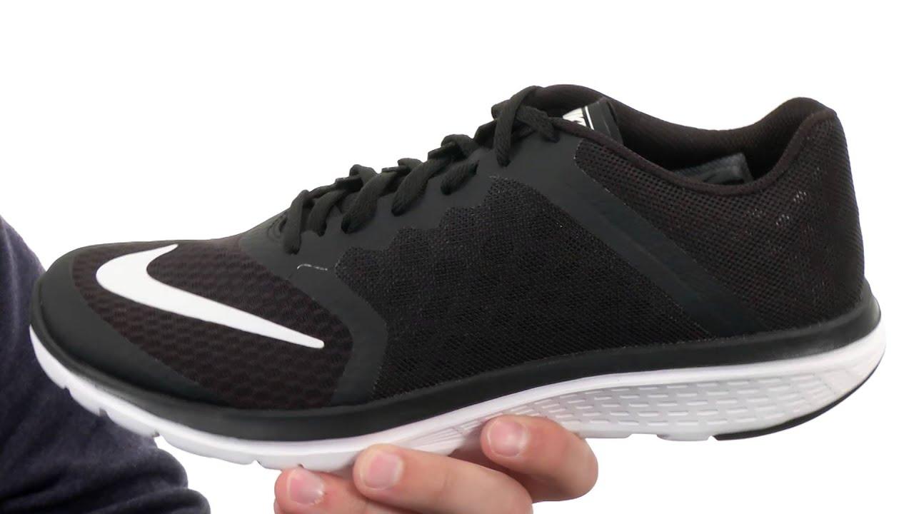 155823115dfe71 Nike FS Lite Run 3 SKU 8593744 - YouTube