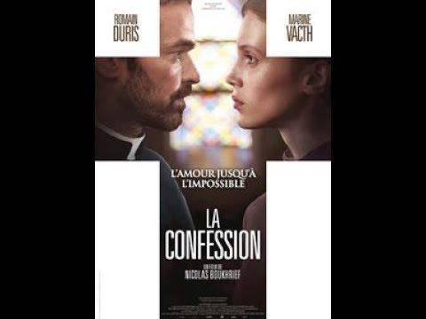 La Confession (2015) Streaming BluRay-Light (VF)