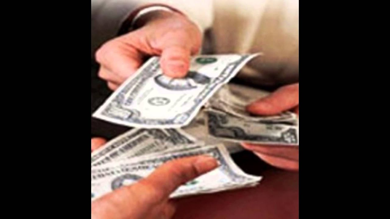 Forex dealers in gurgaon
