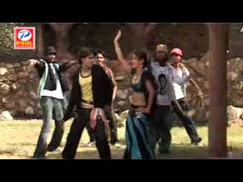 Hit Bhojpuri Song - Bengal Ki Ee Maal Ho