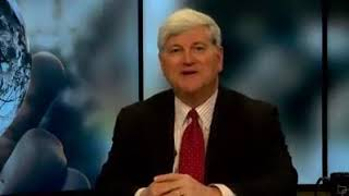 """Author """"Likewise"""" interviewed  by Bill Harrell  about dyslexia BlabTV Ambitious  Episode 1"""