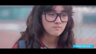 Aise na Mujhe Tum Dekho   Love Song  Korean Mix  Mp3 Song Free Download   Mp3Kart