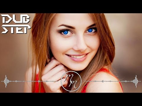 Best Female Vocal Dubstep Mix 2017  Melodic Dubstep
