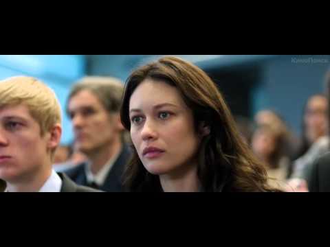 Кадры из фильма Двое во вселенной