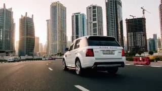 the all new glohh gl 3 dynamic taillight commercial dynamic destinations
