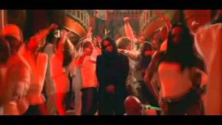 Lil Jon ft. Ice Cube - Real Nigga Roll Call |Uncensored, uncut, dirty video|
