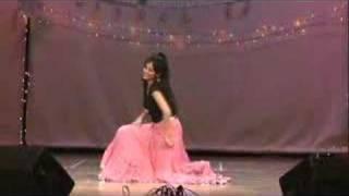 Sharanya chandran marriage boot