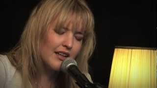 Leonie Meijer - Hey! (Live)