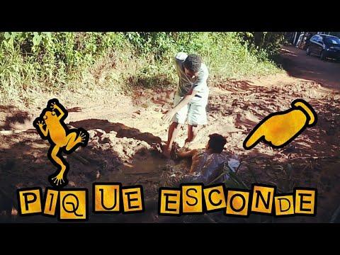 Download PIQUE ESCONDE(remack)