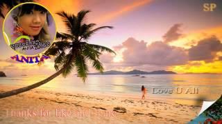 Anita-Som Borng Nik Oun 1% Phorng-Khmer New Song