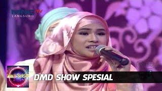 """Download Zhea """" Cinday """" - DMD Show Spesial (9/7)"""