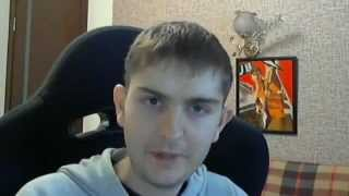 Назарий Мельник - отзыв: Простой, 19 летний парень из села Сергей заработал 30000 грн за месяц