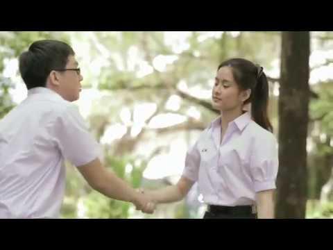 TÌNH ĐƠN PHƯƠNG – Lam Trường [Scrubb MV]