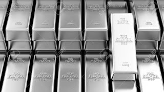 Welcome to Dystopia Episode 18: Forget Panama Papers, Sprott Scarfing Down More Silver!