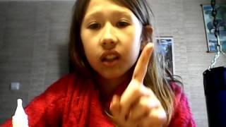 видео Что делать, если обветрились губы