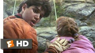 Video The Karate Kid Part III - Save the Tree! Scene (3/10) | Movieclips download MP3, 3GP, MP4, WEBM, AVI, FLV Oktober 2018